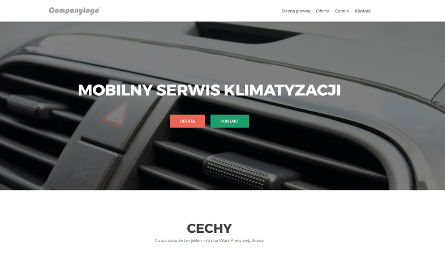 Gj-klim.pl
